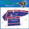 2014 Ice hockey jersey,custom Ice hockey jersey