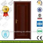 cheap interior wood garage door panel