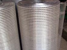 baoji platinized titanium mesh anode