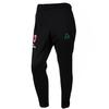 Cheap Custom Men Training Soccer Pants