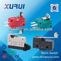 proveedor de la fábrica UL y RoHS interruptor de sonda PS4