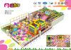 Park Theme Lucky Dog Soft Play Equipment,Kid Playground,Play Jungle Gym