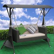 Hot sale cheap Patio Swings