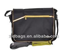 High quality name brand laptop bag wholesale