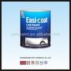 Auto Coating EC-40 1K Primer Surfacer
