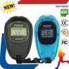 USA Popular Professional Waterproof Electronic Digital Stopwatch with Lanyard express alibaba new product