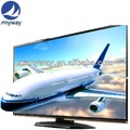 1080p FHD arka koltukta mini tv araba toptan led tv smart
