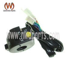 CHINA ATV ELECTRICAL START/STOP LIGHT SWITCH FIT FOR LIFAN QUAD