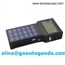 Tacho Universal V2008 Odometer Correction tool never lock auto mileage reducer tool