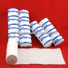Export quality orthopedic padding / undercast padding