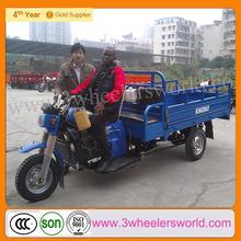 150cc adult motorized 3 wheel trike chopper,reverse trike for sale,three wheel cargo scooter