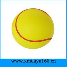 PU Foam Bouncing Ball China Manufacturer