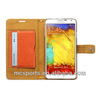 2014 professional wholesale case for samsung galaxy note 3
