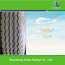 Trailer tire 10.00-20 DOT,ECE,GCC,SONCAP Certified