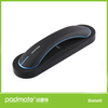 latest design padmate cell phone handset mh312