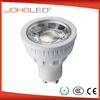 LED Bulb Dimmable GU10 Spotlights 6W 9W 8W Cree LED Gu10 Bulb COB Cri 80