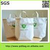 Most popular stylish fancy wax canvas tote bag