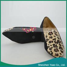 China Wholesale Shoes Women 2013