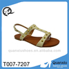 Wholesale casual shoes pakistan style for woman