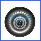 transmission torque converter for BMW 5 series 532