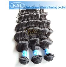 "factory wholesale filipino virgin hair,10""-40""body wave fake hair"