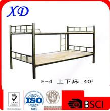 furniture for room children bedrooms cheap school steel bunk bed