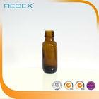 REDEX big medicine bottle glass dropper