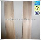 Hot sale wood plank craft wood ,slices