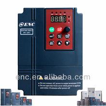 High starting torque wire drawing machine frequency regulator