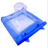 Clear PVC Waterproof Camera Bag
