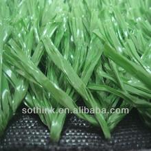 Synthetic Turf Football/Soccer grass