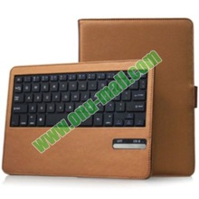 2014 Hot Selling Bluetooth Keyboard for iPad Air