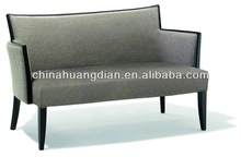 lifestyle living furniture sofa set HDS1096