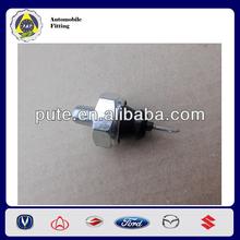 Hot Sell Auto Part 37820-80G01 Suzuki Car Switch Assy,Oil Pressure For Suzuki SX4