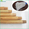 Household cleaning tools accessories varnish wood