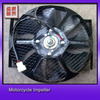 China Hot Quality Race Motorcycle in china 2007 Engine Parts Water Pump Impeller