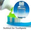 High quality Food Additive liquid Sorbitol Manufacturer
