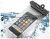 Transparent PVC Phone Waterproof Bag
