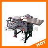 Hanvy ML393 Versatile Woodworking Machine