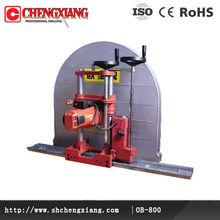OUBAO german chainsaw OB-800