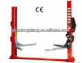 ferramentas utilizadas para oficina mecânica ferramentas automotivas equipamento de oficina de carro equipamento elevador do carro para preço de venda
