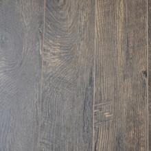 engineered wood flooring waterproof