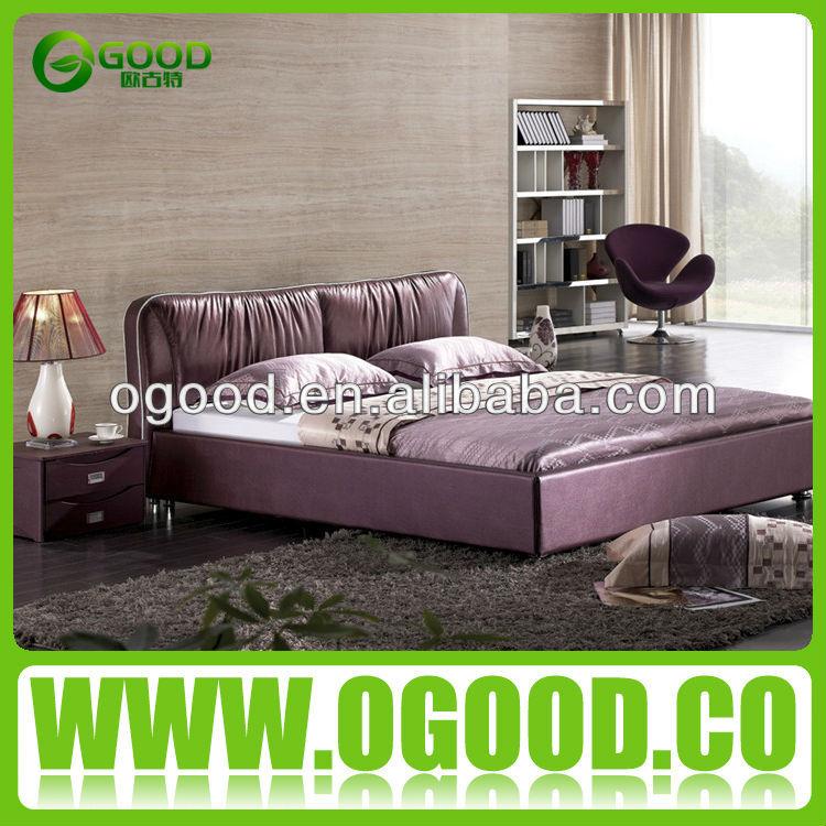 Promotional King Size Luxury Wood Bed Frame, Buy King Size Luxury ...