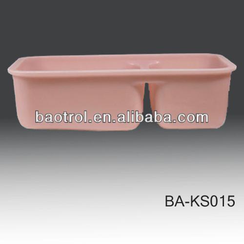 kitchen sinks suppliers cheap kitchen sink top mount kitchen sinks