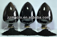 High performance chemical formula of carbon black n330 rubber grade prices