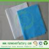 China polypropylene fabric nonwoven medical sheet