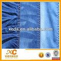 confortable mesdames pantalons en tissu populaire jeans textile élastique