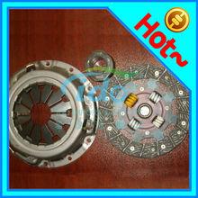 Clutch Kit for KIA PRIDE 3000 259 001