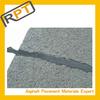 low temperature heating sealant