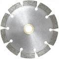jhf disco de corte de diamante blades